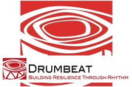 DrumBeat - A ten week drumming programme
