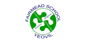 fairmead-school