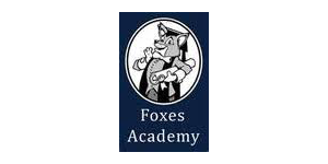 Foxes-Academy