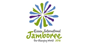 Essex International Jamboree