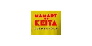 Mamady Keita
