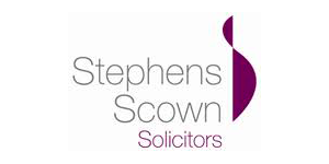 Stephen Scowns Solicitors